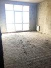 Просторная квартира с видом на Аквапарк - Фото 2