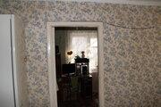 Продается двухкомнатная квартира в городе Карабаново, ул. Чулкова, д.5 - Фото 3