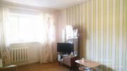 Купить квартиру ул. Твардовского, д.8