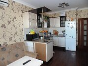 1-комнатная квартира в Сергиевом Посаде - Фото 1