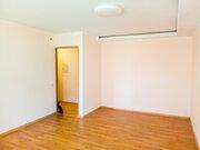 Продается квартира с евроремонтом, Продажа квартир в Кимрах, ID объекта - 332240970 - Фото 4