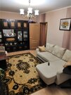 Продам 2х комнатную квартиру на ул. Барышиха , д.30 - Фото 5