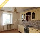 Продается 1-комнатная квартира г.Пермь, ул.Курчатова 1в - Фото 2