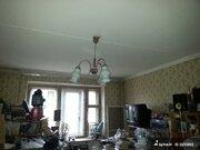 Продаю2комнатнуюквартиру, Кимры, улица Разина, 20, Купить квартиру в Кимрах по недорогой цене, ID объекта - 320890537 - Фото 2