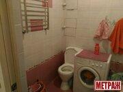 2 350 000 Руб., Продается 1-комнатная квартира в Балабаново, Купить квартиру в Балабаново по недорогой цене, ID объекта - 318542650 - Фото 9