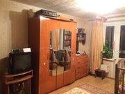 Продам квартиру, Продажа квартир в Твери, ID объекта - 316941345 - Фото 7
