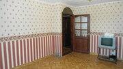 Продается 3-х комнатная квартира в г.Александров р-он Гермес - Фото 3