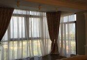 Продажа квартиры, Сочи, Ул. Бытха, Купить квартиру в Сочи по недорогой цене, ID объекта - 326061366 - Фото 7