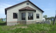 Дом в Краснодарский край, Новокубанск Спортивная ул, 21 (141.0 м) - Фото 2