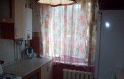 Дом находится в речном порту, квартира с косметическим ., Аренда квартир в Ярославле, ID объекта - 318175243 - Фото 3
