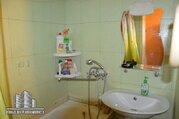 1 к. квартира г. Клин, ул. Чайковского, 58, Купить квартиру в Клину по недорогой цене, ID объекта - 320954767 - Фото 5