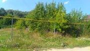 Продаю земельный участок в Мариинско-Посаде - Фото 4