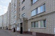 Продажа квартир ул. Полубоярова, д.5