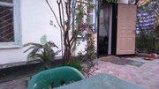 1 300 Руб., У Парка Ессентуки суточно домик с парковкой в частном дворе, Снять дом на сутки в Ессентуках, ID объекта - 502566142 - Фото 19