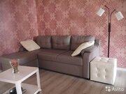 3 600 000 Руб., 3х комн с ремонт и мебелью., Купить квартиру в Смоленске по недорогой цене, ID объекта - 320171127 - Фото 13