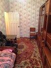 Продается 3-комнатная квартира улю Маршала Красовского д.4 пос. Монино - Фото 2