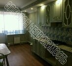 Продается 3-к Квартира ул. Перекальского