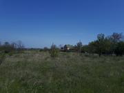 Продам земельный участок 6 соток в Керчи, Земельные участки в Керчи, ID объекта - 201789310 - Фото 2