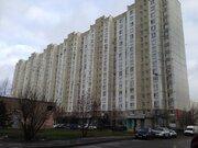 Предлагаю в аренду 1-комнатная квартира, м. Алтуфьево,, Аренда квартир в Москве, ID объекта - 325218968 - Фото 1