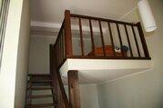 Продажа квартиры, Купить квартиру Рига, Латвия по недорогой цене, ID объекта - 313136787 - Фото 1