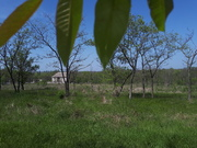 Продам земельный участок 6 соток в Керчи, Земельные участки в Керчи, ID объекта - 201789310 - Фото 4