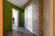 Прекрасная двухкомнатная квартира, Купить квартиру в Санкт-Петербурге по недорогой цене, ID объекта - 329314328 - Фото 11