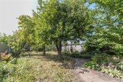 Продается дом (коттедж) по адресу г. Липецк, ул. Урицкого 97