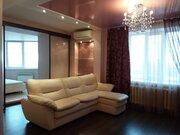 Продажа 2-комнатной квартиры класса Люкс - Фото 1