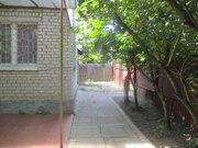 Продажа большого дома с земельным участком, красная линия - Фото 3