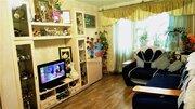 Продается 2-х ком. квартира по ул. Адмирала Ушакова, 64
