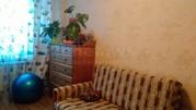 Продаю 2х комн. квартиру с индивид.отопл. в Центре по ул.Строителей, 6 - Фото 5