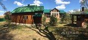 Продажа дома, Хабаровский район