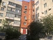 Просторная однушка 43 кв.м. в кирпичном доме, пос. совх. Раменское - Фото 1