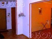 Продажа квартиры, м. Тульская, Даниловская наб. - Фото 2