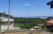 Дом в 20 км от Варны с видом на город и озеро, Продажа домов и коттеджей Варна, Болгария, ID объекта - 502374783 - Фото 16