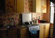 Сдается комната в Новых Химках - Фото 1