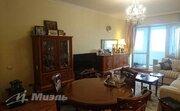 Продажа квартиры, м. Полежаевская, Карамышевская наб.