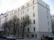Продажа квартиры, Купить квартиру Рига, Латвия по недорогой цене, ID объекта - 313137023 - Фото 3