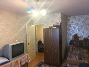 1 570 000 Руб., Продажа однокомнатной квартиры, Купить квартиру в Смоленске по недорогой цене, ID объекта - 319590916 - Фото 2
