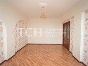 2-комн. квартира, Щелково, ул Неделина, 26