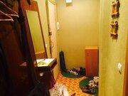2 к.кв. г. Климовск, ул. Рощинская, д. 7/27, Купить квартиру в Климовске по недорогой цене, ID объекта - 321391872 - Фото 11