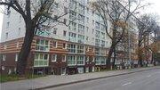 Квартира по адресу.ул.Гагарина.