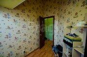 Продам 2-комн. кв. 46.7 кв.м. Белгород, Гоголя - Фото 2