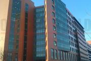 Офис, 222 кв.м.