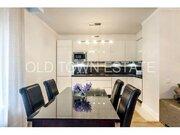 Продажа квартиры, Купить квартиру Рига, Латвия по недорогой цене, ID объекта - 313140462 - Фото 2