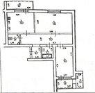 Продам 2-комн. квартиру 70 кв. м., Купить квартиру в Уфе по недорогой цене, ID объекта - 321754136 - Фото 11
