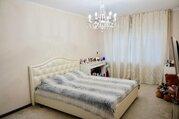 Квартира 3-ком Ремонт, 64кв.м. Ипотека подходит - Фото 3