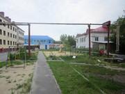 1 050 000 Руб., 1-комн. в Восточном, Купить квартиру в Кургане по недорогой цене, ID объекта - 321492011 - Фото 14