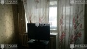Продажа квартиры, Раздолье, Топкинский район, Ул. Центральная - Фото 3