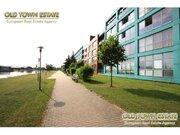 Продажа квартиры, Купить квартиру Рига, Латвия по недорогой цене, ID объекта - 313152989 - Фото 1